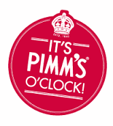 PIMMS.png