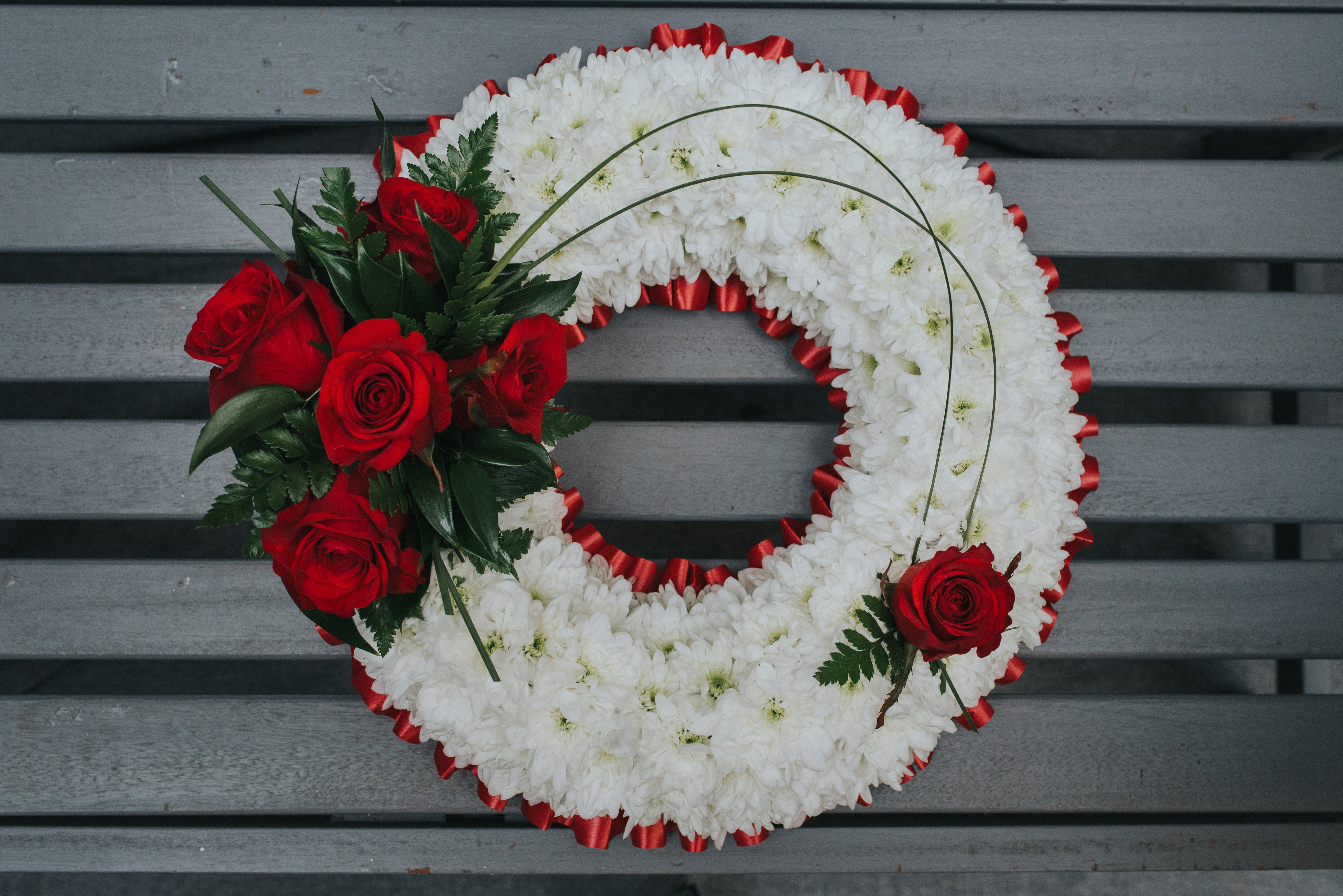 Massed Wreath.jpg