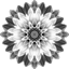Flower-Tablet-Icon-2.png