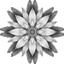 Flower-Tablet-Icon-3.png
