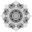 Flower-Tablet-Icon-5.png