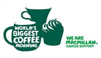 Macmillan coffee morning.jpg