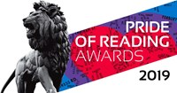 Pride of Reading logo.jpg